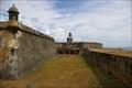 Image for El Morro Fort Old San Juan - San Jaun Puerto Rico