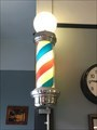 Image for Everett's Barbershop - Fargo, ND, USA