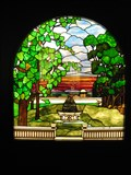 Image for Smith Museum of Stained Glass Windows