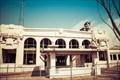 Image for Joplin Union Depot – Joplin, Missouri