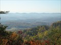 Image for Bays Mountain Park - Kingsport