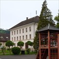Image for Town Hall in the Former School - Wittnau, AG, Switzerland