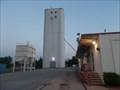 Image for Land Run Farmers Coop Elevators - Waukomis, OK