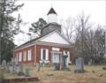 Image for Harshaw Chapel, Murphy, North Carolina