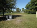Image for Coquina Key park lets dogs frolic leash-free