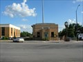 Image for City Hall - Purcell, OK