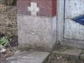 Image for Benchmark Chapelle Notre dame des affligés