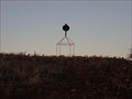 Image for Mahon Hill Trig Point, Canberra, ACT