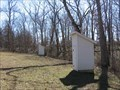 Image for Pleasant Hill School Privies - Warren County, MO