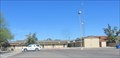 Image for Las Vegas Grammar School - Las Vegas, NV