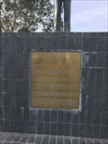 Image for Margaret Thatcher - Mile Square Park - Fountain Valley, CA