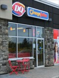 Image for Dairy Queen - Kemptville, ON