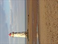 Image for Point of Ayr - Y Parlwr Du Lighthouse
