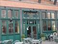 Image for Dublin Inn - Hannover, Germany, NI