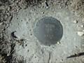 Image for NJ Geodetic Control Survey Station 1F5 - Atlantic City, NJ