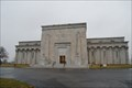 Image for Mount Moriah Mausoleum - Kansas City, Missouri