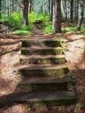 Image for Highland Inn - Algonquin Provincial Park, Ontario