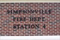 Image for Simpsonville Fire Dept. Station 4
