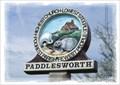 Image for Paddlesworth - Kent.