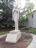 Image for Thutmosis III  -  San Jose