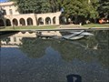 Image for CalTech - 100 Years - Pasadena, CA