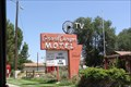 Image for Grand Canyon Motel and Travelers Inn Hostel -- Fredonia AZ