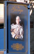 Image for The George - Staines-upon-Thames, UK