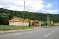 Image for Cerpaci stanice - Lažánky, Czech Republic