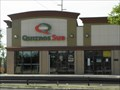 Image for Quiznos - Corydon - Winnipeg MB