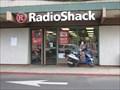 Image for Radio Shack Kihei, Maui, Hawaii