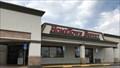 Image for Hometown Buffet - Florida - Hemet, CA