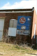 Image for AC Auto Parts - Elsberry, MO