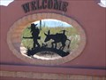Image for Welcome To Apache Junction - Apache Junction, AZ