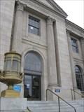 Image for Oakland, CA - 94612 - (Civic Center Station)