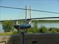 Image for Free BINO - Mississippi River, Cape Girardeau, Missouri