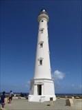Image for California Lighthouse - Hudishibana Plateau, Aruba