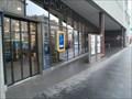 Image for Hofer - Wien 14, Linzer Straße 143