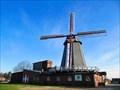 Image for Windmühle Bardowick, Niedersachsen, Germany