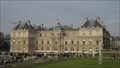 Image for Luxembourg Palace, Paris, France