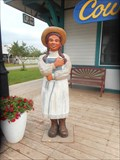 Image for Anne of Green Gables - Avonlea Village - Cavendish, PEI