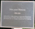 Image for Nelson House