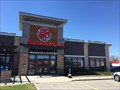 Image for Boston Pizza - WiFi Hotspot - Simcoe, ON