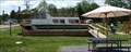 Image for Boat at Soft Serve - Owego, NY