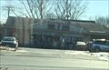 Image for 7/11 - Central Ave. - Capitol Heights, MD