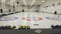 Image for Creston Curling Club - Creston, BC