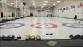 Image for Creston Curling Club - Creston, BC