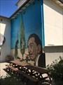 Image for Dali Mural - Monterey, CA