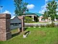 Image for Seffner-Mango Branch Library - Seffner FL