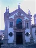 Image for Igreja da Misericórdia - Arcos de Valdevez