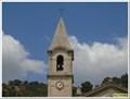 Image for Clocher de l'église Saint Denis - Lamanon, France